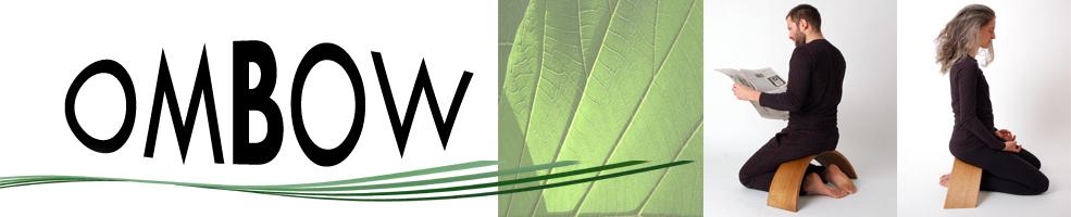 Ombow-Logo
